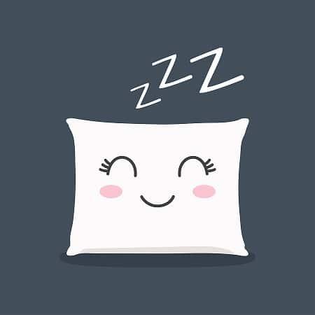 Life hacks to help you sleep